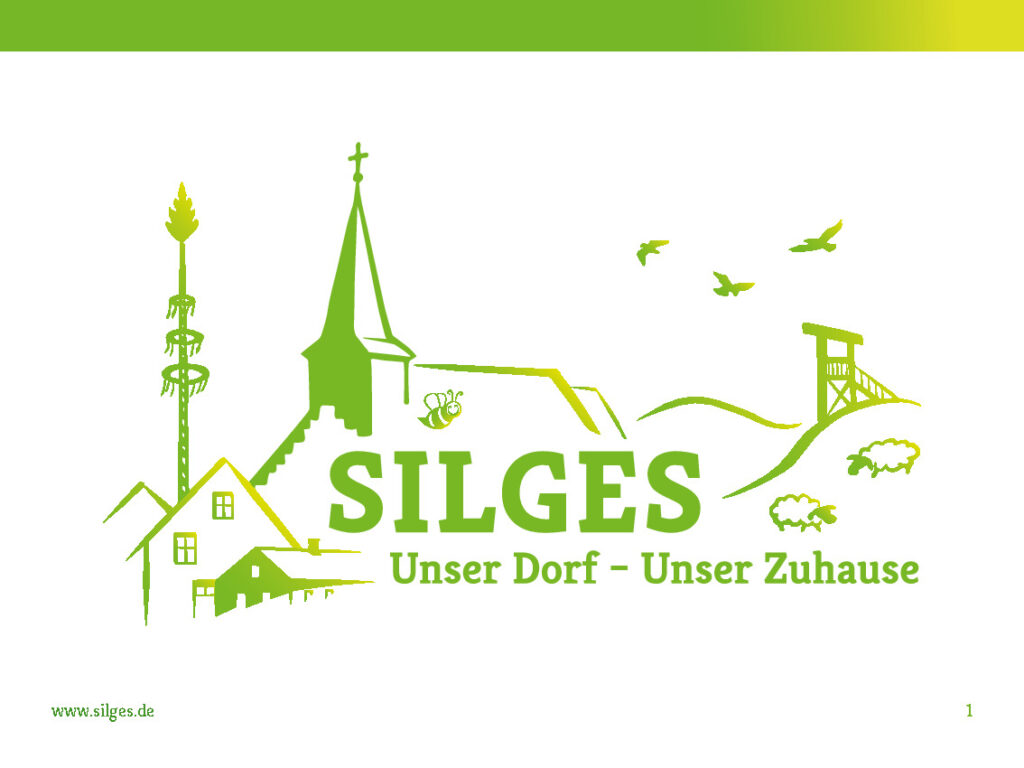 https://silges.de/wp-content/uploads/2021/03/6053253702600-1024x768.jpg