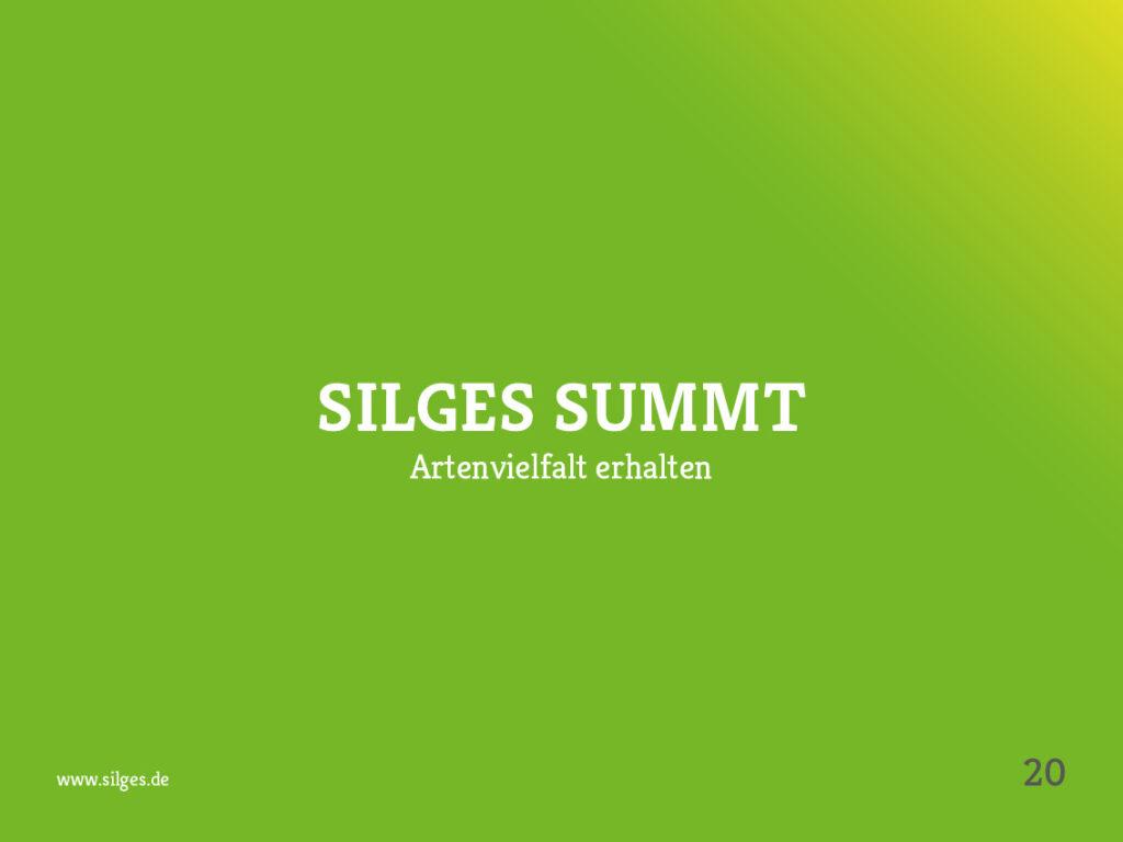 https://silges.de/wp-content/uploads/2021/03/6053258272149-1024x768.jpg