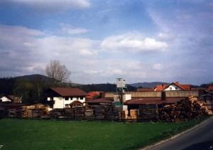 Bild63