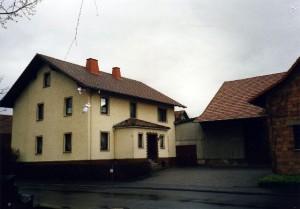 Bild65