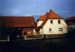 Bild67