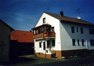 Bild81