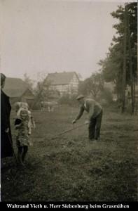 Bild173